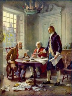Writing_the_Declaration_of_Independence_1776.jpg