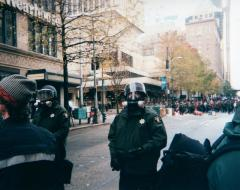 Wto_1999_protest_police.jpg