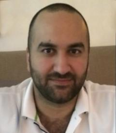 Yousif Almoayyed