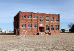 abandoned_school.jpg