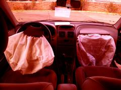 airbag_red.jpg