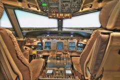 aircraft_cockpit.jpg