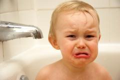baby_crying.jpg
