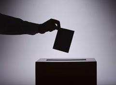 ballot1_0.PNG