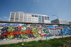 berlin-wall-101688.jpg