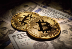bitcoin1_0.PNG