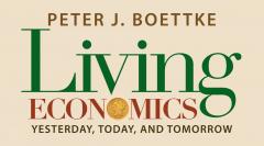 boettke_livingeconomicsfb.png