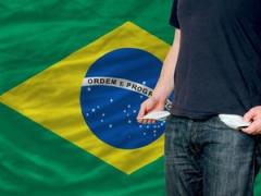 Brazil's Easy-Money Problem