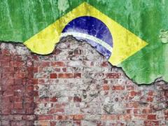 In Brazil, Free-Market Ideas Rise as the Economy Falls