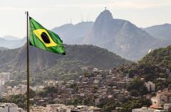 brazilflag1.PNG