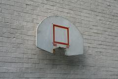 broken_basketball_hoop.jpg
