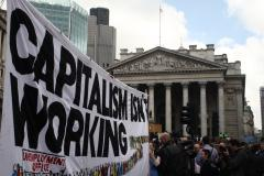 capitalism_isnt_working_banner_g20.jpg