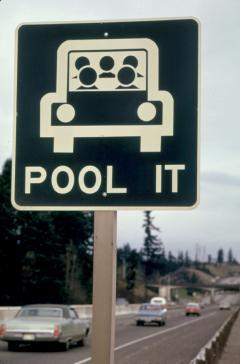 car-Pool_It-_Sign.jpg