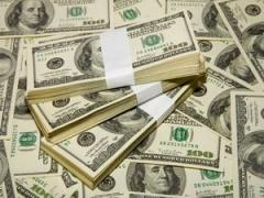 The Continuing Demonization of Cash
