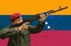 chavez gun.png