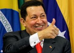 chavez1_0.JPG