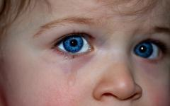 childrens-eyes-1914519_960_720.jpg