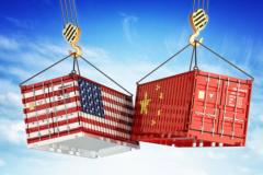 china_shipping.PNG
