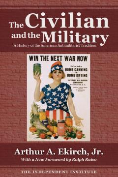 civilian_and_the_military_ekirch.jpg