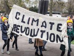 climate1.JPG