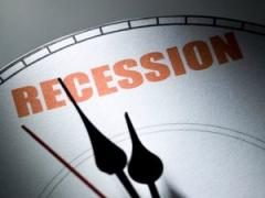 Why We Need a Recession