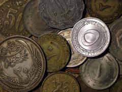 coins-168459_960_720.jpg