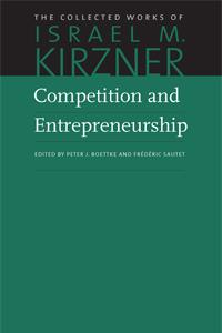 competition_and_entrepreneurship_kirzner.jpg