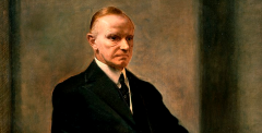 coolidge2.PNG