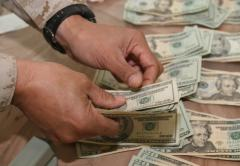 counting_money.jpg