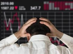 Mises Daily Article Aug 25 2015