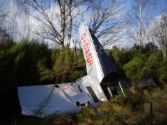 crashed_plane.jpg