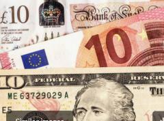 currencies1.PNG