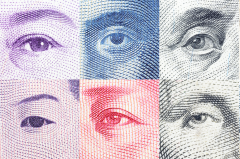 currency eyes.png