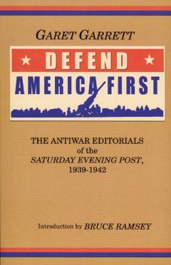 defend_america_first_garret.jpg