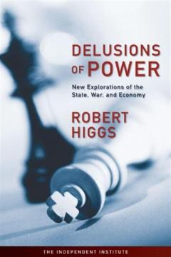 delusions_of_power_higgs.jpg