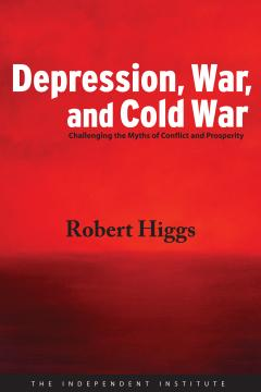 depression_war_cold_war_higgs.jpg