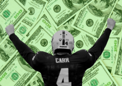 derekcarr money.png