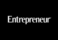 entrepreneurmag.png