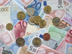 euro-1159935_960_720.jpg