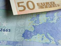 50 euro note