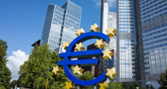 euro_4.PNG
