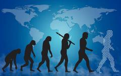 evolution1_0.PNG