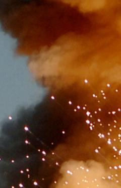 explosion.jpg