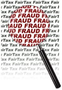 fairtax.jpg