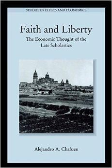 faith_and_liberty_chafuen.jpg