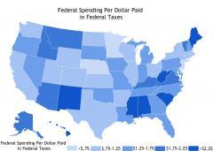 fed_spending_dollar.JPG