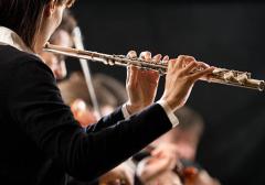 flute1.PNG
