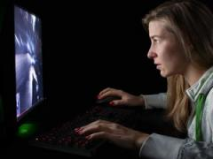 Do Video-Game Worlds Need Government Regulation?