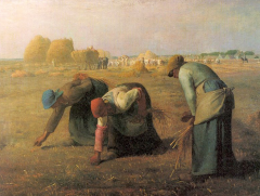 gleaners.PNG