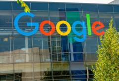 google1_0.JPG